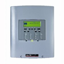 Sentri 1 Fire Alarm Panel